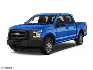 Ford F-150 For Sale In Wise | Cars.com