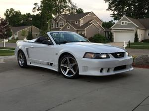 Ford Mustang SVT Cobra For Sale In Lansing | Cars.com