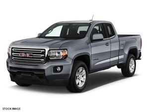 GMC Canyon SLE For Sale In Nevada | Cars.com