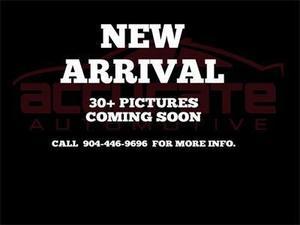 Hyundai Elantra GT For Sale In Jacksonville | Cars.com