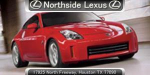 Nissan 350Z For Sale In Houston   Cars.com