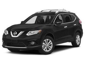 Nissan Rogue S For Sale In Jackson | Cars.com