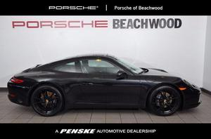 Porsche 911 Carrera For Sale In Beachwood | Cars.com