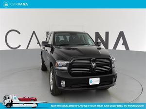 RAM  Sport For Sale In Cincinnati | Cars.com