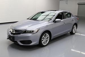 Acura ILX For Sale In Denver | Cars.com