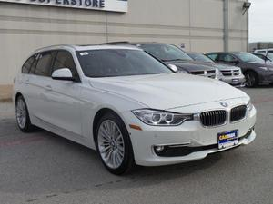 BMW 328 xDrive For Sale In Costa Mesa | Cars.com
