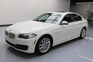 BMW 550 i For Sale In Minneapolis | Cars.com