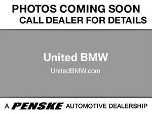 BMW 650 Gran Coupe i For Sale In Alpharetta | Cars.com