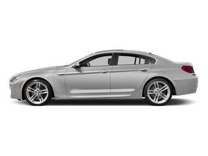 BMW 650 Gran Coupe i For Sale In Duluth | Cars.com