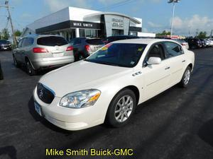 Buick Lucerne CXL For Sale In Lockport | Cars.com