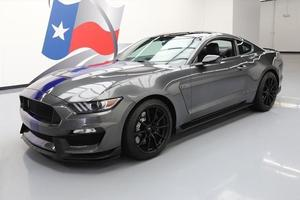 Ford Shelby GT350 Shelby GT350 For Sale In Grand