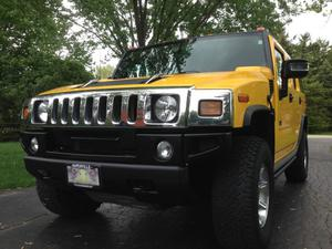 Hummer H2 For Sale In Naperville | Cars.com