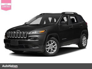 Jeep Cherokee Sport For Sale In Fort Worth | Cars.com