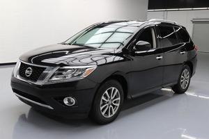 Nissan Pathfinder SV For Sale In Denver | Cars.com