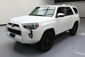 Toyota 4Runner SR5 For Sale In Denver | Cars.com