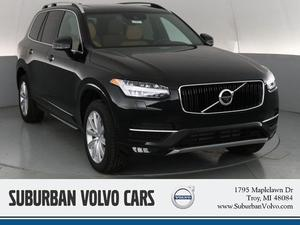 Volvo For Sale In Troy | Cars.com