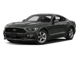 Ford Mustang MUSTANG ECOBOOST COUPE P in Glenolden, PA