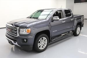 GMC Canyon SLT For Sale In Minneapolis | Cars.com