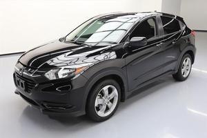 Honda HR-V LX For Sale In Denver   Cars.com