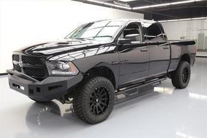 RAM  Sport For Sale In Minneapolis | Cars.com
