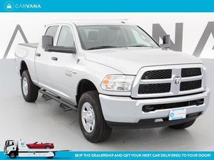 RAM  Tradesman For Sale In Washington | Cars.com