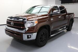 Toyota Tundra  For Sale In Denver | Cars.com