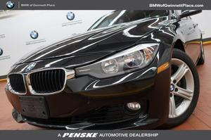 BMW 328 i For Sale In Duluth | Cars.com
