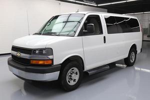 Chevrolet Express  LT For Sale In Denver | Cars.com