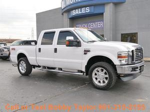 Ford F-250 Lariat For Sale In Memphis   Cars.com