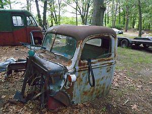 Ford Other Pickups