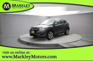 Honda HR V EX For Sale In Fort Collins | Cars.com