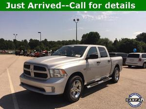 RAM  Tradesman For Sale In Gainesville | Cars.com