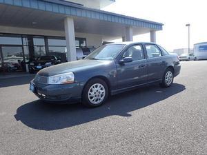 Saturn L 200 For Sale In Deer Park | Cars.com