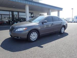 Toyota Camry LE For Sale In Deer Park | Cars.com