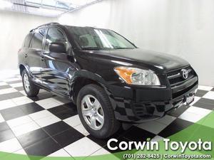 Toyota RAV4 Base For Sale In Fargo | Cars.com