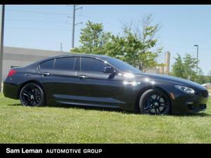 BMW 650 Gran Coupe i For Sale In Peoria | Cars.com