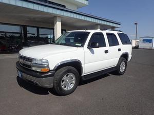 Chevrolet Tahoe For Sale In Deer Park | Cars.com