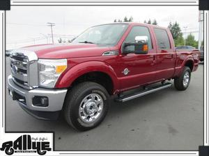 Ford F-250 Lariat For Sale In Burlington | Cars.com
