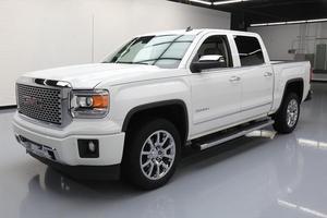 GMC Sierra  Denali For Sale In Denver | Cars.com