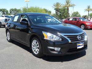 Nissan Altima S For Sale In El Paso | Cars.com