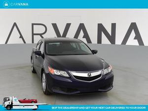 Acura ILX 2.0L For Sale In Jacksonville | Cars.com