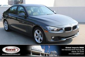 BMW 328 i For Sale In Atlanta | Cars.com