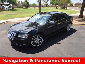 Chrysler 300C For Sale In Peoria | Cars.com