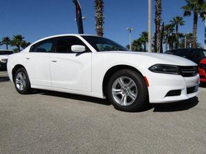 Dodge Charger SE For Sale In Jacksonville | Cars.com