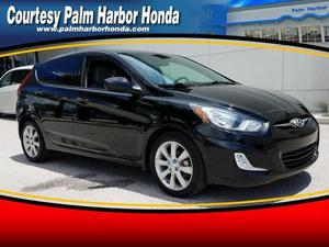 Hyundai Accent SE For Sale In Palm Harbor | Cars.com