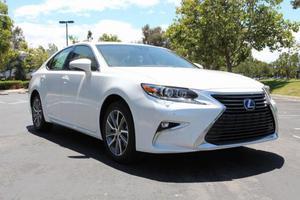 Lexus ES 350 Base For Sale In Fremont | Cars.com