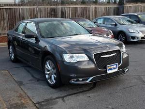 Chrysler 300 Base For Sale In Jackson | Cars.com