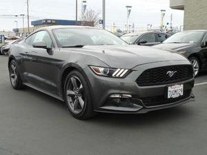 Ford Mustang EcoBoost For Sale In Sacramento | Cars.com