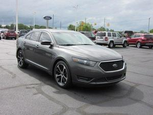 Ford Taurus SHO For Sale In Macomb | Cars.com
