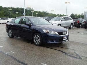 Honda Accord LX For Sale In West Carrollton | Cars.com